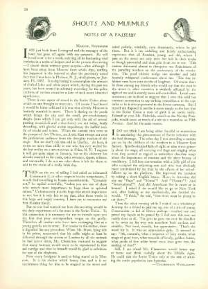 December 24, 1932 P. 28