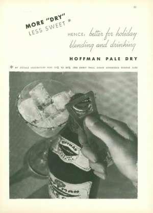 December 24, 1932 P. 30