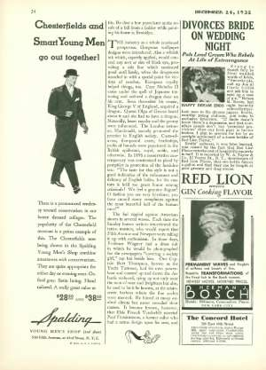 December 24, 1932 P. 35
