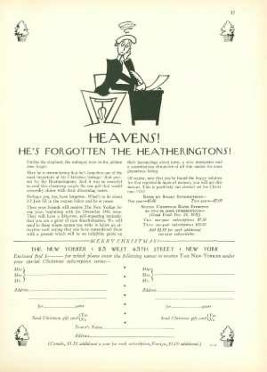 December 24, 1932 P. 36