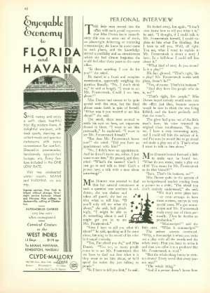 December 24, 1932 P. 40