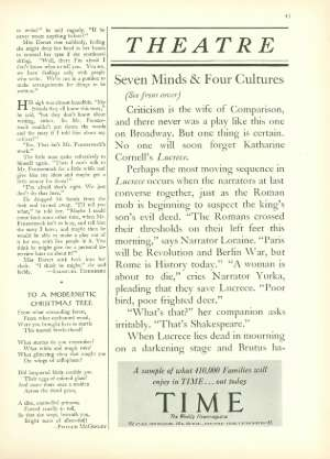 December 24, 1932 P. 41