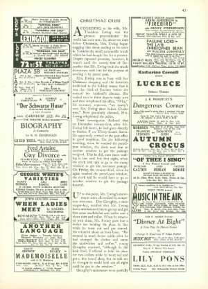 December 24, 1932 P. 43