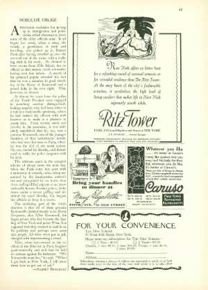 December 24, 1932 P. 45
