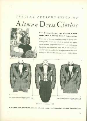 December 24, 1932 P. 7