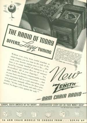 July 17, 1937 P. 9