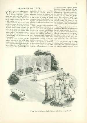 July 17, 1937 P. 17