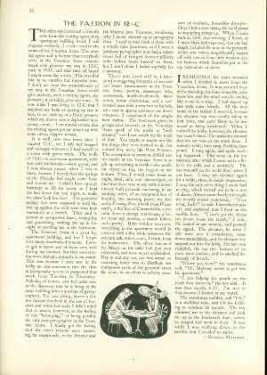July 17, 1937 P. 20