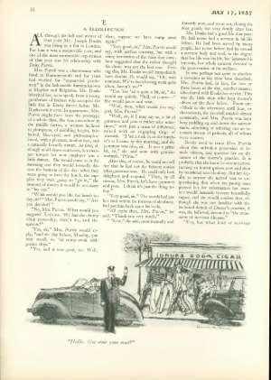 July 17, 1937 P. 22