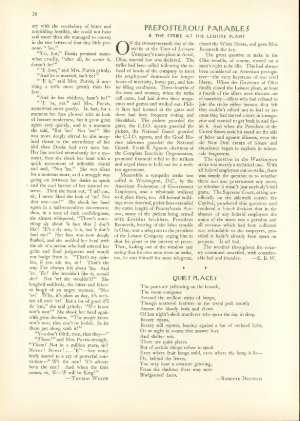 July 17, 1937 P. 26