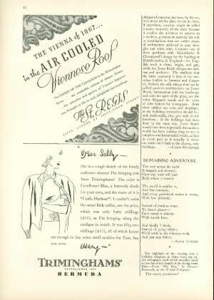 July 17, 1937 P. 37