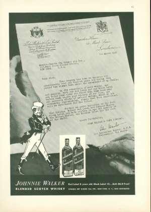 July 17, 1937 P. 40