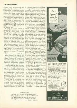 July 17, 1937 P. 47