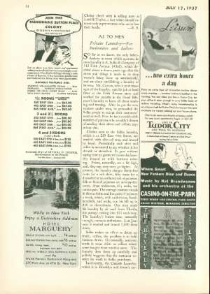 July 17, 1937 P. 54