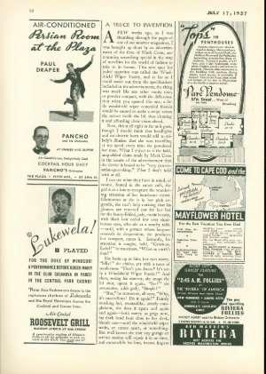 July 17, 1937 P. 58