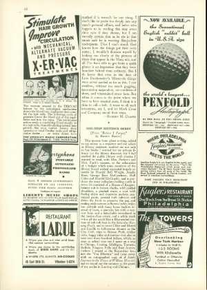July 17, 1937 P. 61