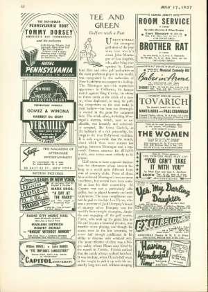 July 17, 1937 P. 62