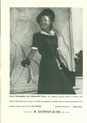 September 24, 1938 P. 13