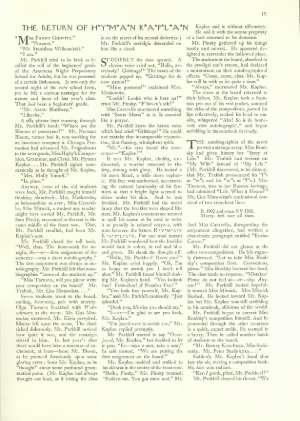 September 24, 1938 P. 19