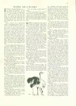 September 24, 1938 P. 27
