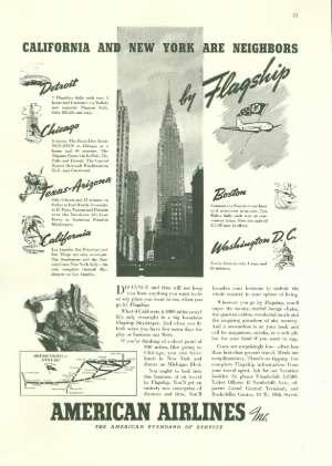 September 24, 1938 P. 30