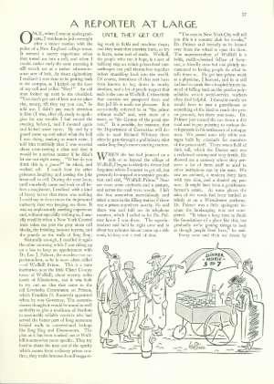September 24, 1938 P. 37