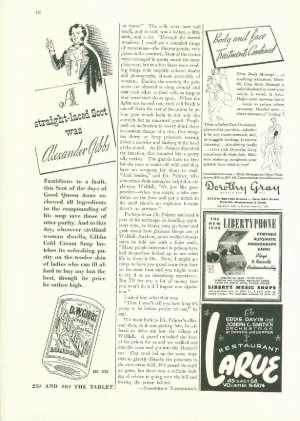 September 24, 1938 P. 49