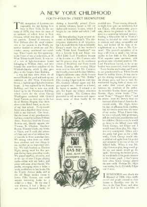 September 24, 1938 P. 66