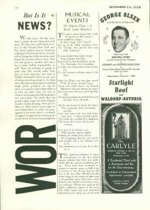 September 24, 1938 P. 72
