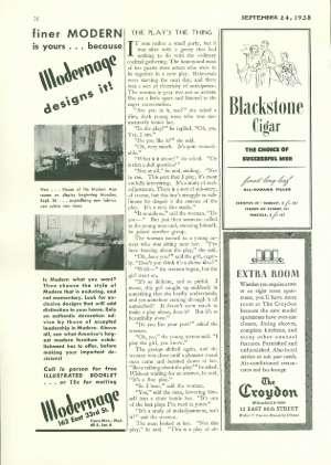 September 24, 1938 P. 76