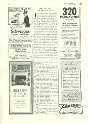 September 24, 1938 P. 78