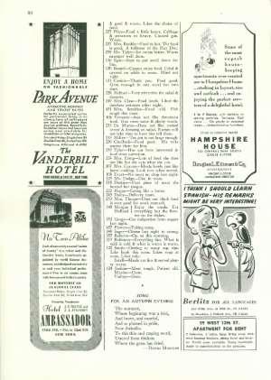 September 24, 1938 P. 80