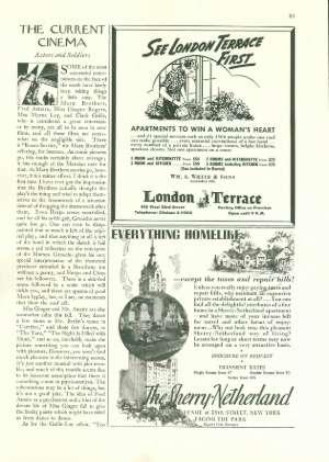September 24, 1938 P. 83