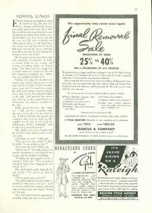 September 24, 1938 P. 87