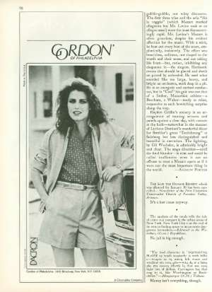February 22, 1982 P. 99
