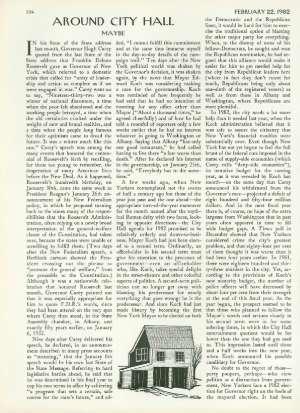 February 22, 1982 P. 104