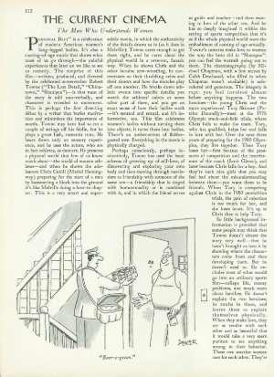 February 22, 1982 P. 112