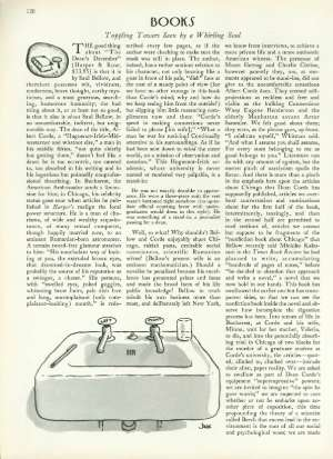 February 22, 1982 P. 120