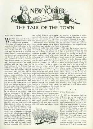 February 22, 1982 P. 29