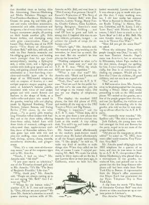 February 22, 1982 P. 31