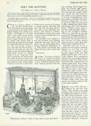 February 22, 1982 P. 34