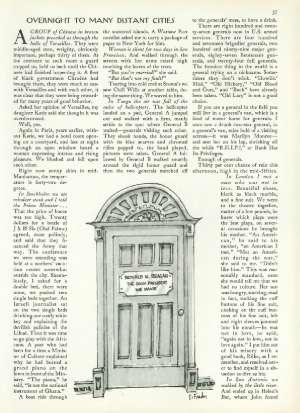 February 22, 1982 P. 37