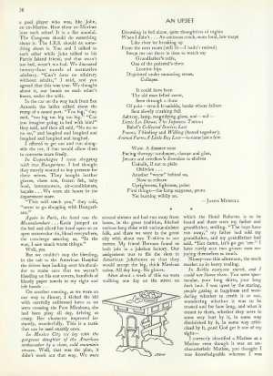 February 22, 1982 P. 38