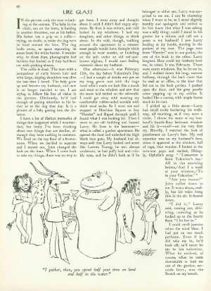 February 22, 1982 P. 40