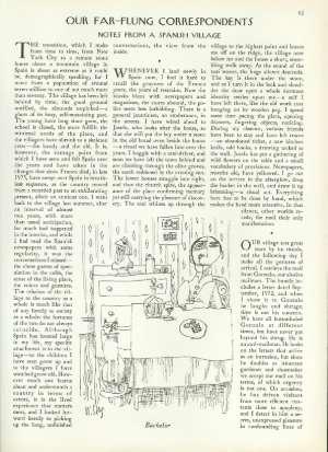 February 22, 1982 P. 43