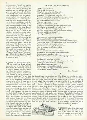 February 22, 1982 P. 44