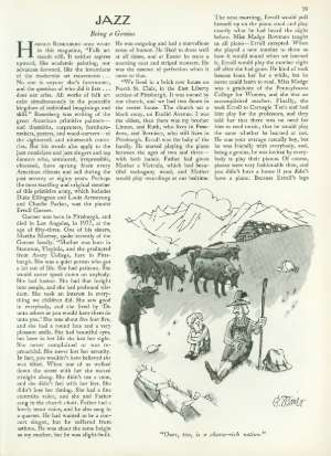 February 22, 1982 P. 59
