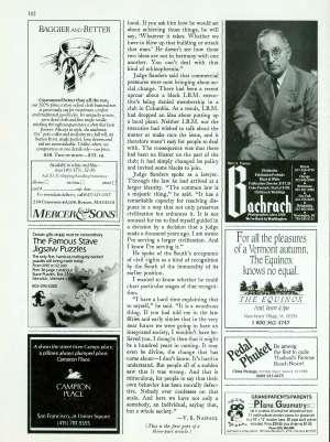 October 24, 1988 P. 103