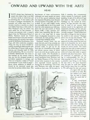 October 24, 1988 P. 110
