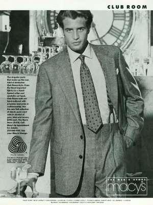October 24, 1988 P. 31